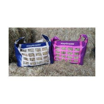Haygrazer Bag