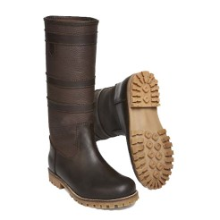 Chelico Hornsea Country Boot