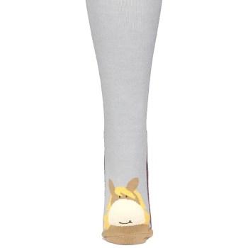 Toggi Lilith Sock