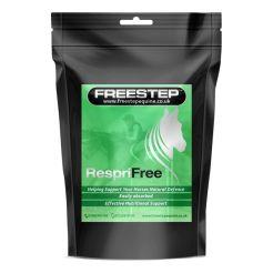 Freestep Resprifree