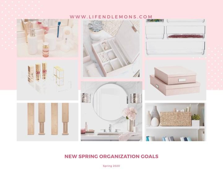 Spring Organization Solutions