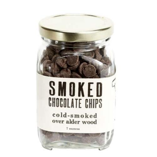 smoked-choc-chips