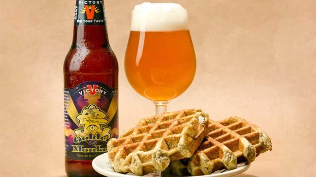 waffatopia-victory waffle