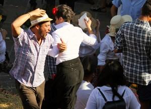 enologica-montefalco dancers