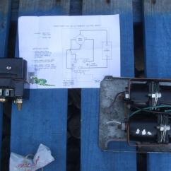 Warn Xd9000i Solenoid Wiring Diagram Oracle Rac Architecture 8274 Winch ~ Odicis