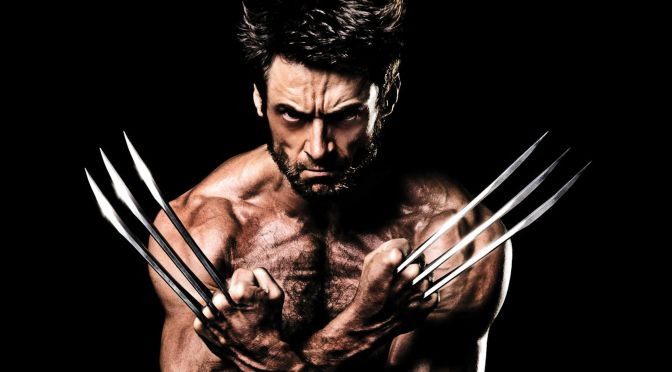 Top 3 Actors Who Could Replace Hugh Jackman as Wolverine