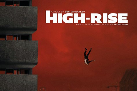high-rise-poster600