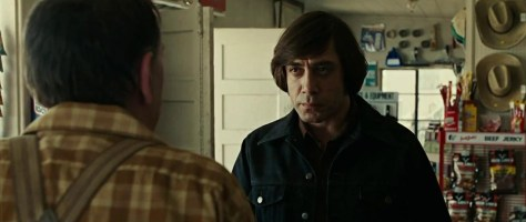 No country1
