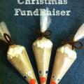 Christmas fundraiser ideas myideasbedroom com