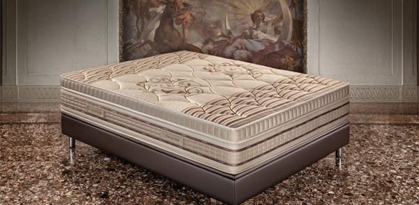 LIFE Caltanissetta  materassi reti poltrone divani