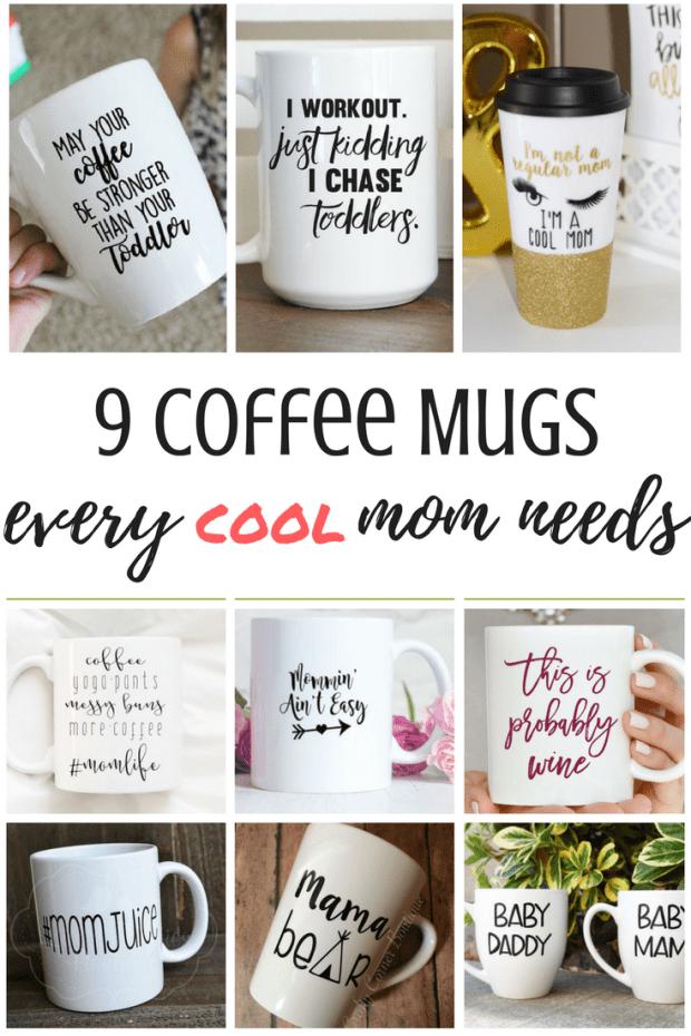9-coffe-mugs