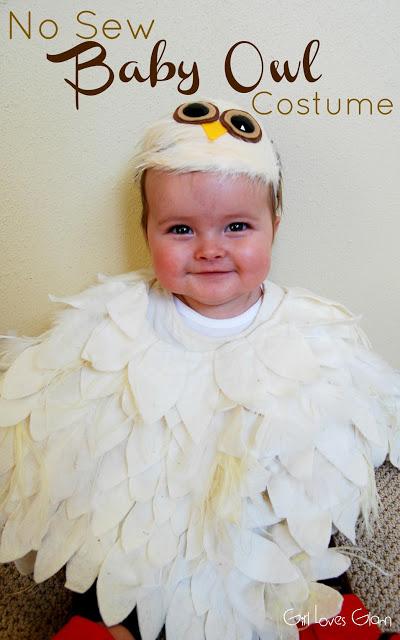 no-sew-baby-owl-costume