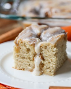 cinnamon-roll-cake-6-240x300