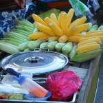 A Day at the Lapu Lapu Marketplace