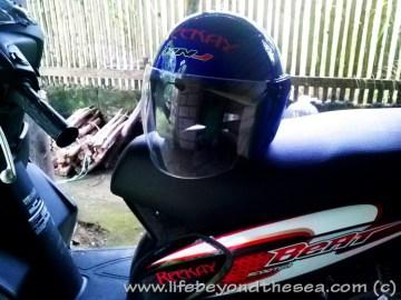 Reekays Ride
