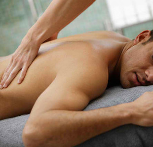 Nothing-Like-A-Good-Massage-After-Typing-All-Day