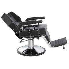 barber-chair-of-doom