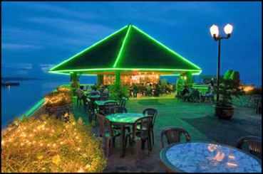 bohol-tropics-cafe-atanacio