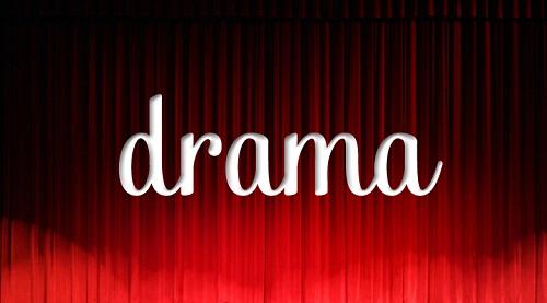 drama-philippines-expat-life-03