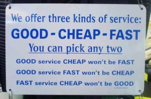 good-cheap-fast2