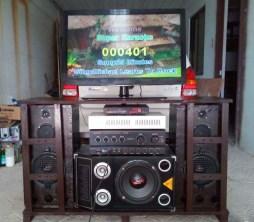 karaoke-videoke-philippines-problems