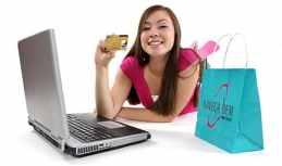 online biz in the philippines