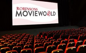 philippines movies expat