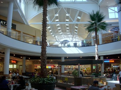 promenade mall in temecula california