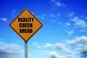 realityvsideal