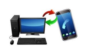 kegunaan Wi-Fi