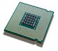 chip processor
