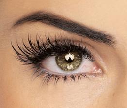 ada beberapa tips agar bulu mata bisa terlihat panjang