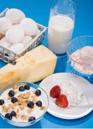 makanan untuk diet disesuaikan dengan kondisi tubuh, umur, dan tujuan diet