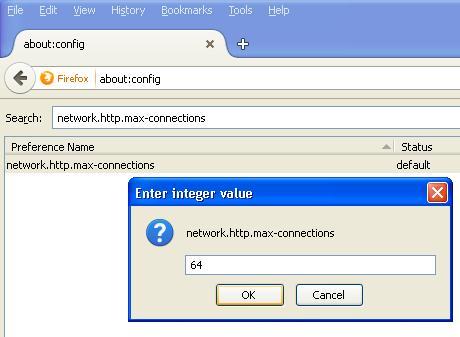 Tips Mempercepat Koneksi Internet