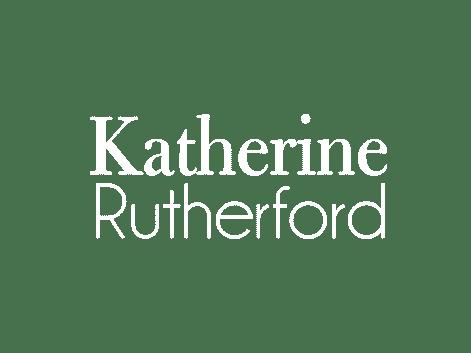 Katherine Rutherford