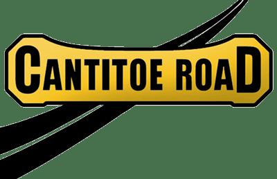 Cantitoe Road Logo
