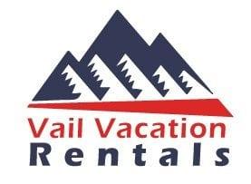 Vail Vacation Rentals Logo