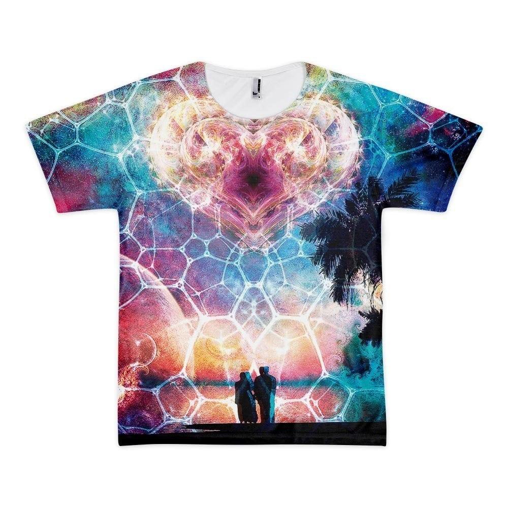 cosmic-love-nomadic-male-mock-up
