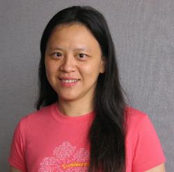 Lifeboat Foundation Bios: Dr. Yi Sun