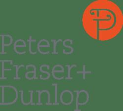 Peters Fraser + Dunlop