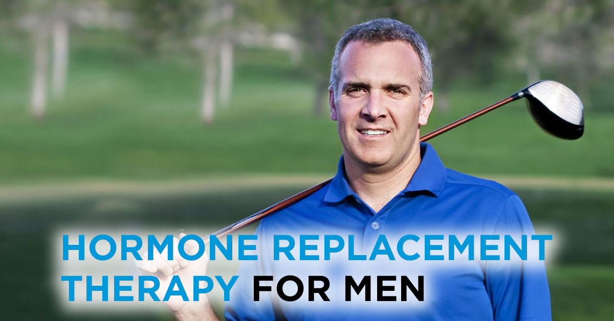 Testosterone Therapy For Men in Boca Raton FL  LifeBoost