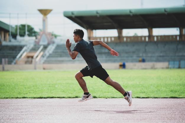 還在每天堅持跑步?不要再固執了,每週3~4次即可!