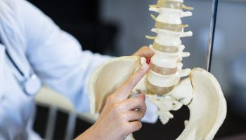 7種治療骨質疏鬆症的食物