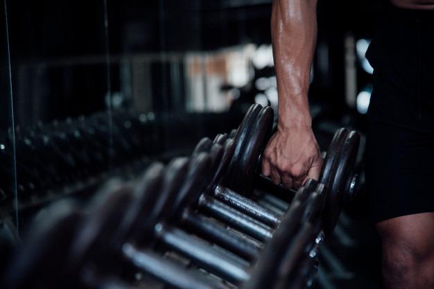 為甚麼會健身上癮?到底是好事還是壞事?