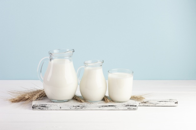 6大治療飲食!甚麼是高蛋白飲食、低鹽飲食……?