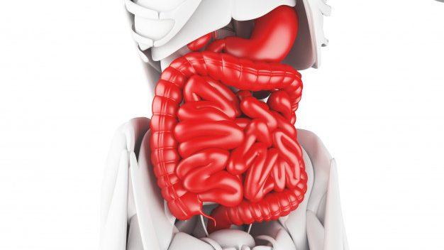 經常拉肚子的4大原因!會不會是得腸癌了?