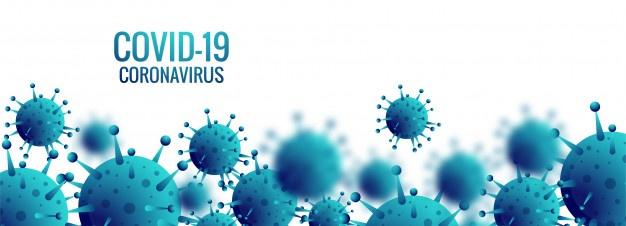 新冠病毒是如何分重症和輕症?先天免疫系統是關鍵!
