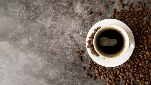 每天最多喝多少咖啡☕?為何咖啡因能讓你high?