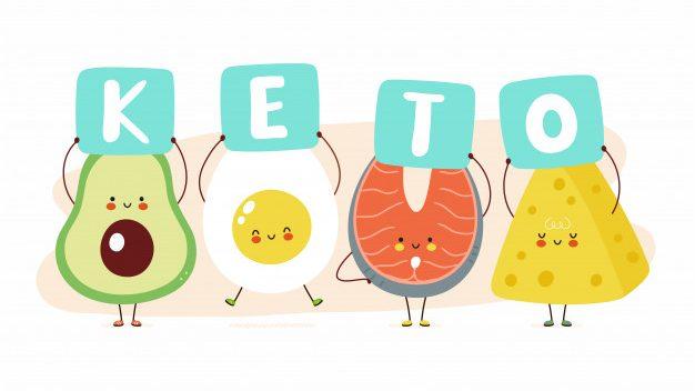 一文介紹|生酮飲食是甚麼、講解風險和副作用及對誰最有益‼