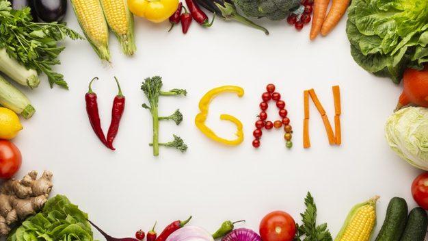素食可以防癌,可能救你一命!癌症跟肉食息息相關!